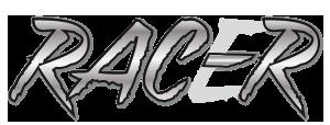 logo-rac-r-web